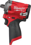 Milwaukee M12 FIWF12-0 (4933464615)