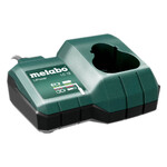 Metabo LC 12