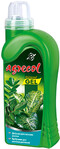 Agrecol 30554