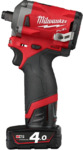 Milwaukee M12 FIWF12-422X (4933464616)