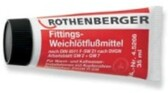 Rothenberger (4_5266)