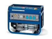 Endress ESE 6000 BS ES (240212А/S)