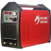 Welding Dragon ICUT-80