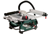 Metabo TS 216 Floor (600676000)