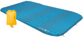 Exped Airmat HL Duo M Blue (018.0323)