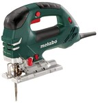 Metabo STEB 140 Industrial (601402000)