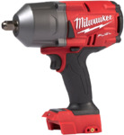 Milwaukee M18 FHIWP12-0X (4933459692)