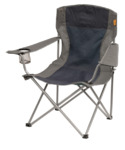 Easy Camp Arm Chair Night Blue (43319)