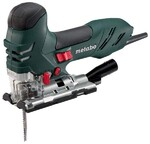 Metabo STE 140 Industrial PLUS (601403500)