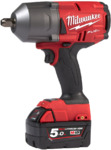 Milwaukee M18 FHIWP12-502X (4933459693)