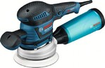 Bosch GEX 125-150 AVE L-BOXX