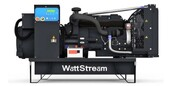 WattStream WS220-PS-O