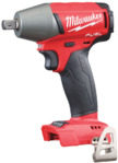 Milwaukee M18 FIWP12-0X (4933451449)