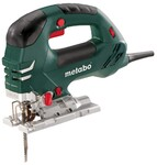 Metabo STEB 140 PLUS Industrial (601404500)