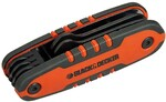 BLACK&DECKER BDHT0-71617