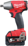 Milwaukee M18 FIWP12-502X (4933451068)
