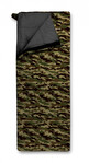 Trimm Travel camouflage - 185 R (001.009.0307)