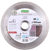 Distar 1A1R 180x1,5x8,5x25,4 Bestseller Ceramic granite (11320138014)