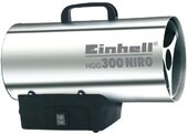 Einhell HGG 300 Niro DE/AT (2330910)