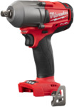 Milwaukee M18 FMTIWP12-0X (4933459188)