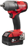 Milwaukee M18 FMTIWP12-502X (4933459183)