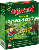 Agrecol 230