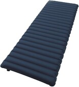 Outwell Reel Airbed Single Night Blue