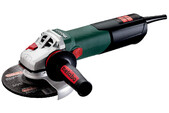 Metabo WEV 15-150 Quick (600488000)