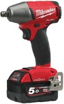 Milwaukee M18 ONEIWF12-502X (4933451374)