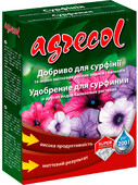 Agrecol 30101