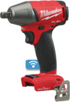Milwaukee M18 ONEIWP12-0X (4933459197)