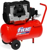 FIAC SUPERSILENT24 /XS88 /0.75 (1129102960)