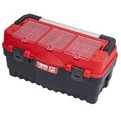 QBRICK SYSTEM S700 CARBO RED
