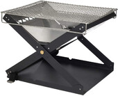 Primus Kamoto OpenFire Pit (43530)