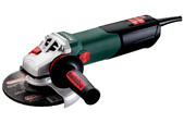 Metabo WEVA 15-150 Quick (600506000)