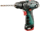 Metabo PowerMaxx SB (600385500)