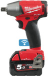 Milwaukee M18 ONEIWP12-502X (4933451372)