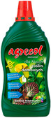 Agrecol 356