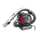 Black&Decker PD1200AV