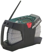 Metabo PowerMaxx RC WildCat (602113000)