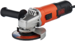 Black&Decker G720-RU