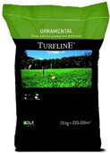 DLF Turfline Ornamental C&T 7,5 кг