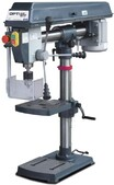 Optimum Maschinen OPTIdrill RB 6T (220V)
