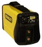 Awelco STANLEY SUPER 180
