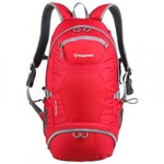 KingCamp KB4219 Red