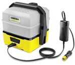 Karcher OC 3 Adventure + Car (1.680-034.0)