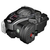 BRIGGS & STRATTON B&S 500 E - Series
