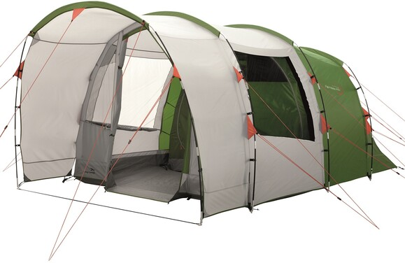 Easy Camp Palmdale 400 Forest Green Палатки