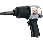 Intertool PT-1103