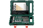 Metabo Promotion (626708000)